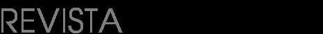 Revista Eletrônica - parceiro fornecedor de conteúdo